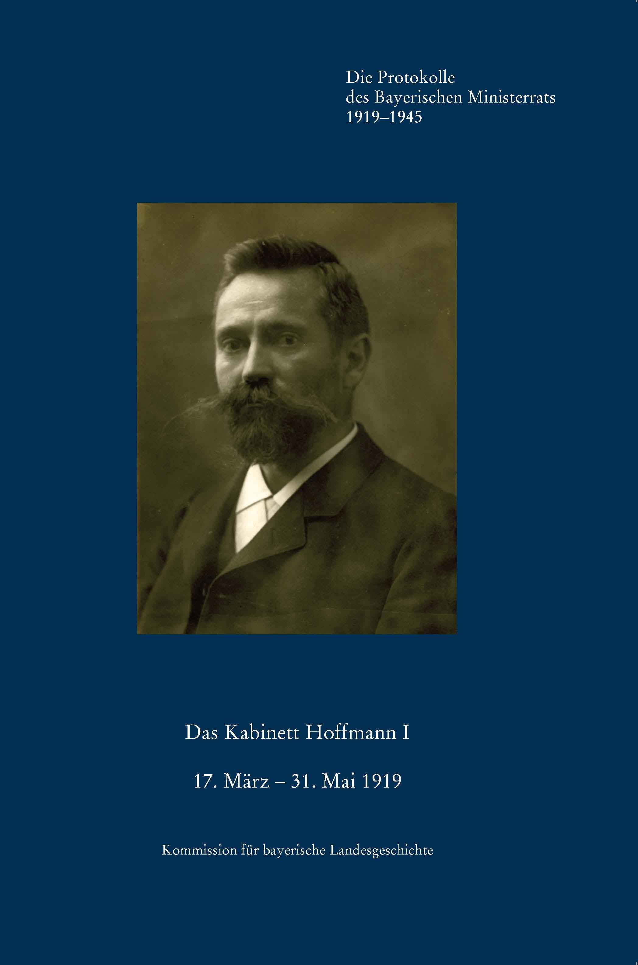 cover_ehberger_hoffmann-i