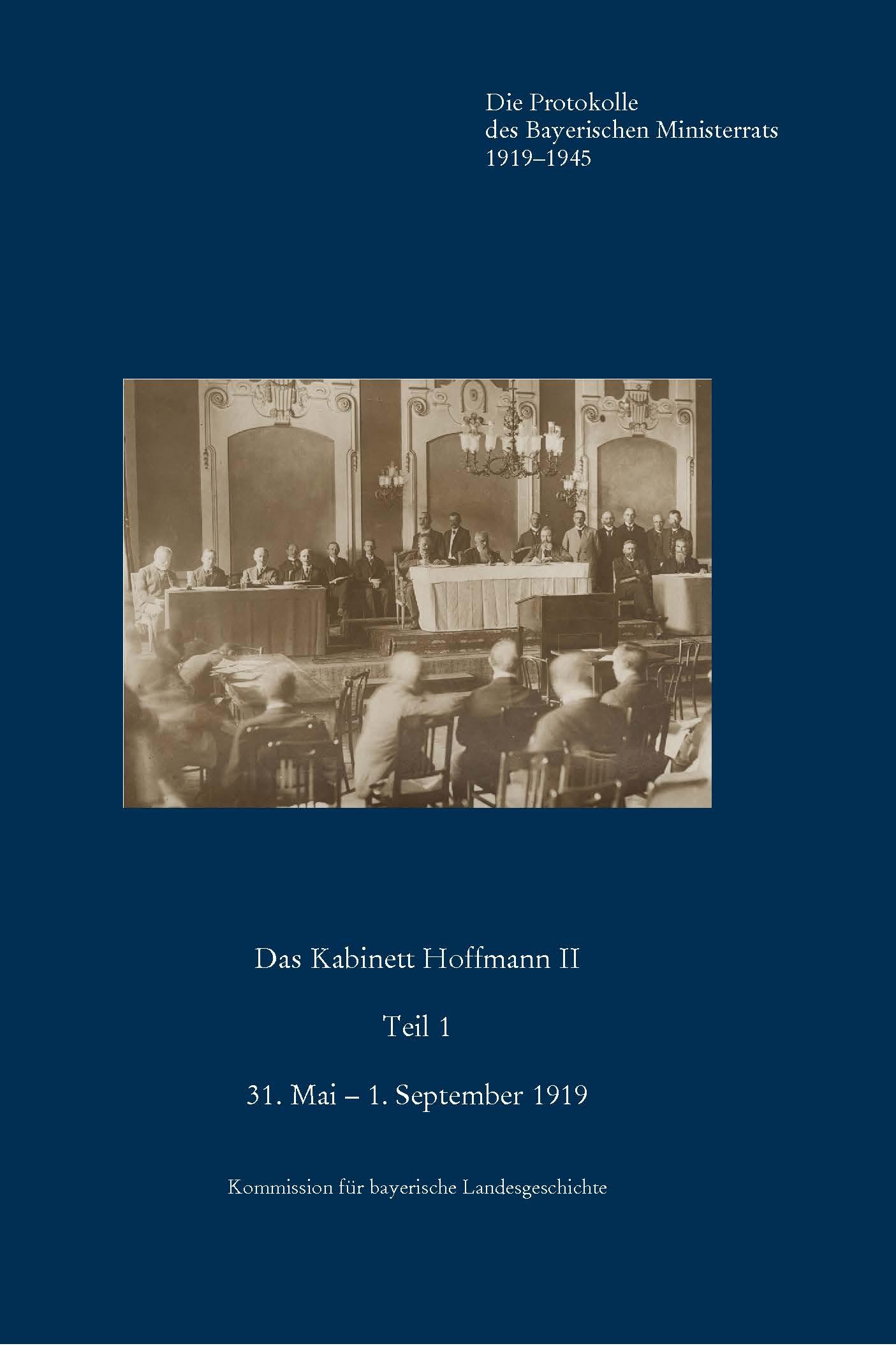 cover_ehberger_hoffmann-ii
