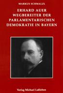 cover_schmalzl