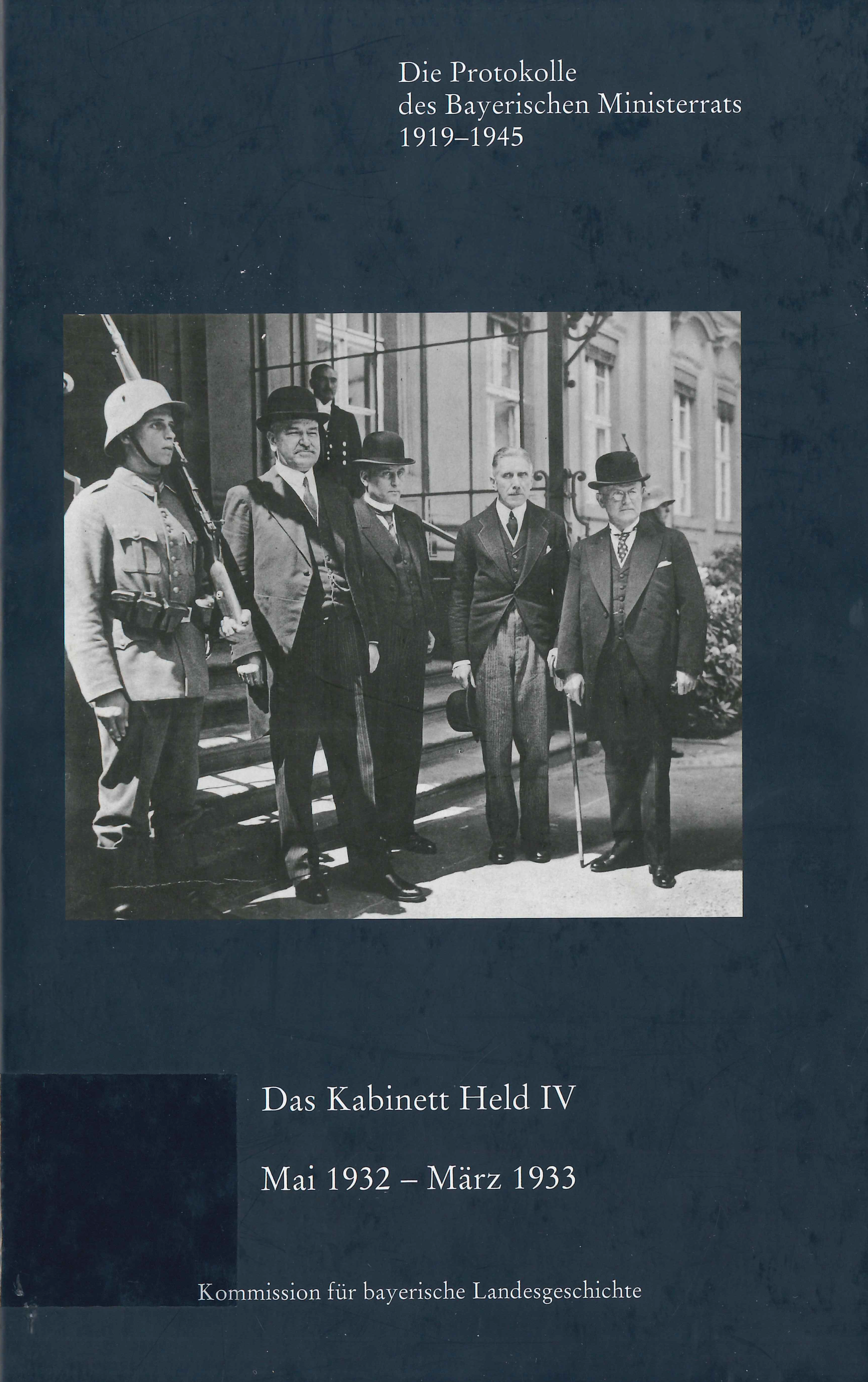 cover_ziegler_held-iv
