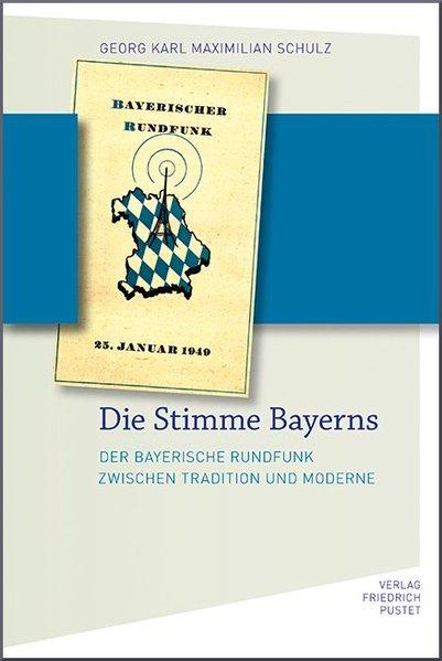 Schulz Die Stimme Bayerns