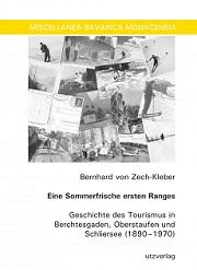 zech-kleber_cover2
