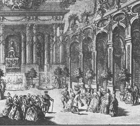 Aussschnitt-Hofball-1765