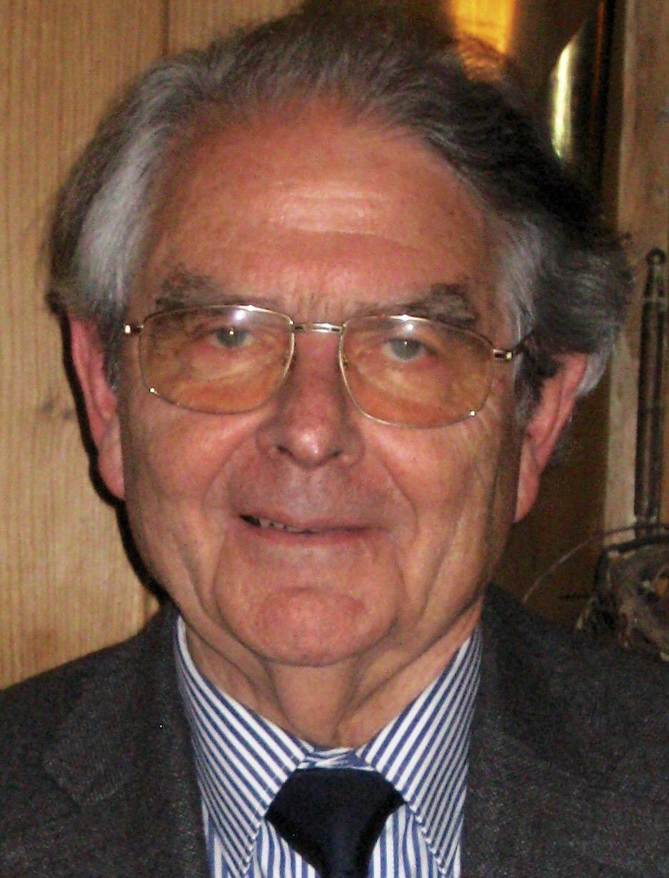 Prof. Dr. Busley