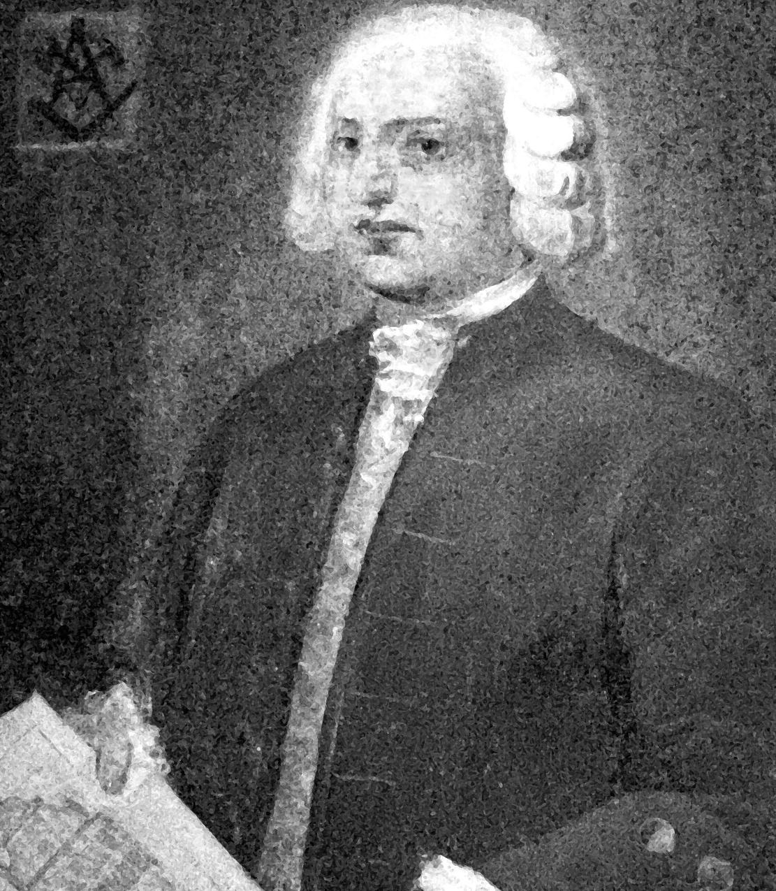 Dominikus-Zimmermann_historisch