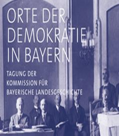 orte_der_demokratie